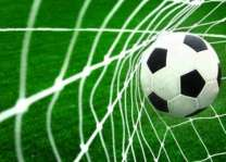 قائداعظم بین الصوبائی گیمز؛ فٹ بال دے سیمی فائنلز (اج) کھیڈیے ویسن