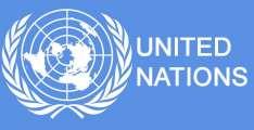 سلامتی کونسل ، شمالی کوریا تے مزید اقتصادی پابندیاں دی قرادد منظور