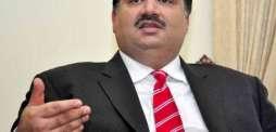 وزير الدفاع الباكستاني: باكستان والسعودية تتقدمان نحو روابط دفاعية شاملة