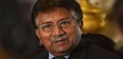 کارگل دے معاملے اُتے نواز شریف نے فوج دی بے عزتی کروائی:پرویز مشرف