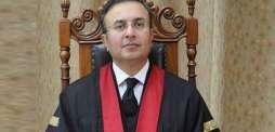 Action to be taken over Multan incident: LHC CJ