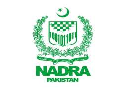 NADRA mobile vans to issue CNIC's at UC level