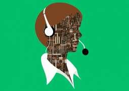 Human-machine conversation possible in 5 years: Google