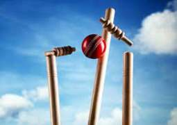 Khyber Pakhtunkhwa Youth U-19 Twenty20 Cricket begins