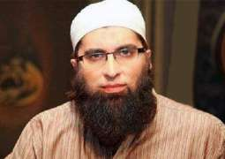 Remembering Junaid Jamshed, PK-661 crash victims