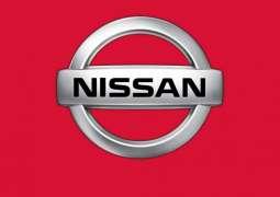 Nissan, Honda to recall nearly 4,000 vehicles in Vietnam