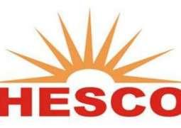 HESCO BoD calls for improving performance