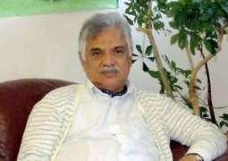 Govt determines in implementation of Fata reforms: Governor