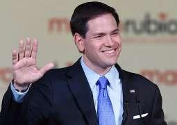 US Congress haggles over final tax reform compromises