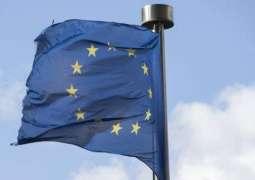 Irish economy EU's top performer in third quarter