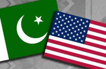 پاک امریکا تعلقات وچ بہتری لئی جتن جاری