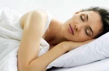 Poor sleep may up diabetes risk: study