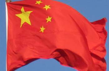China promotes Law-based administration: WhitePaper