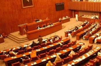 Opposition parties boycott enters into sixth consecutive days