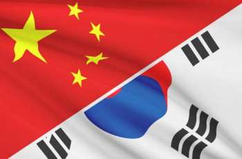 S. Korea-China summit draws mixed response from parties