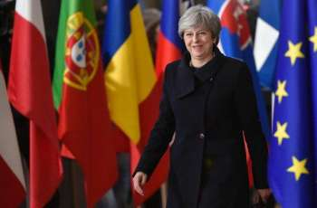EU opens next Brexit phase but warns 'difficult' talks ahead