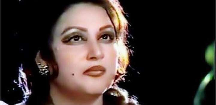 ملکہ ترنم نور جہاں دا 17 واں وھینڑاں (اج) منایا ویسی