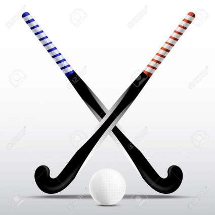 Open hockey trials for Sindh team