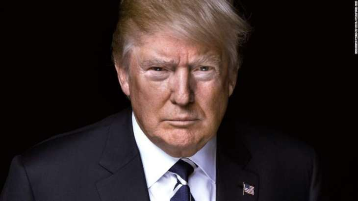 باكستان تعرب عن قلقها البالغ إزاء قرار الرئيس الأمريكي بشأن الاعتراف بالقدس عاصمة إسرائيل