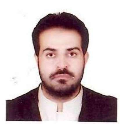 اک ہور (ن) لیگی رکن دی بغاوت رکن بلوچستان اسمبلی عامر رند تحریک انصاف دے رہنما جہانگیر ترین دا استقبال کرن لئی کوئٹہ ائر پورٹ پہنچ گئے