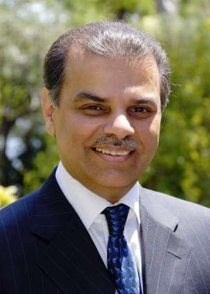 د پاكستان 152 زائرینو هند كښې د حضرت خواجه علاؤالدین علی احمد صابر كلن عرس دستورو كښې ګډون