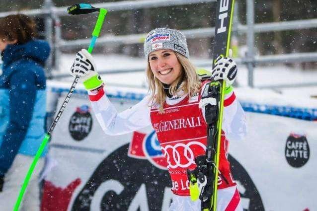 Skiing: German teen dies following Lake Louise ski crash