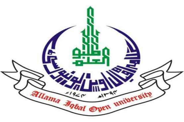 AIOU holds first-ever event on material sciences