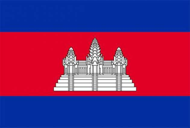 Cambodia laughs off Washington threats over democracy