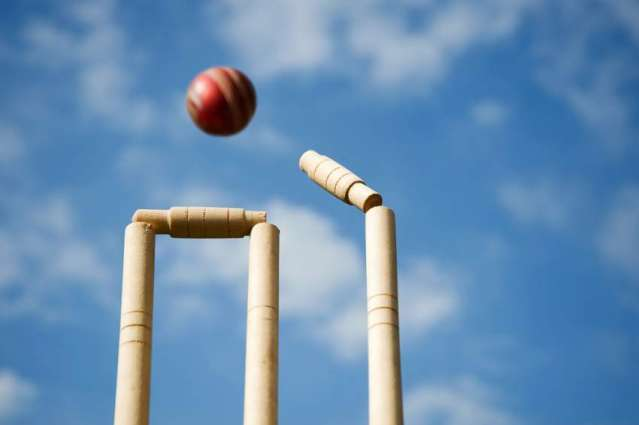 Two more matches decided in KP Twenty20 U-19 Cricket