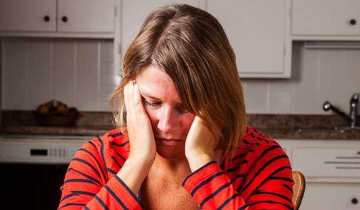 Social isolation might raise diabetes risk: Study