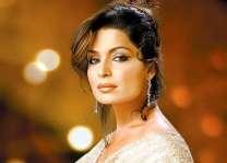 اداکارہ میرا نے عمران خان نال محبت دا اظہار کر دتا عمران خان نال محبت کرنی آں، ضروری نہیں کہ محبت وچ ویاہ کیتا جائے: میرا