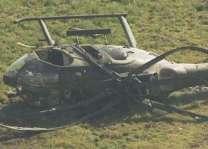بھارتی ہیلی کاپٹر ڈگ کے تباہ،کئی بندے ہلاک
