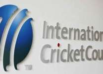 آئی سی سی انڈر 19 ورلڈکپ اچ پاکستانی ٹیم اپنڑاں ڈوجھا میچ (اج) آئرلینڈ دے خلاف کھیڈسی