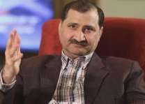 د سكواش پخواني نړيوال چېمپئن جان شېر خان د پاكستان بېس بال فېډرېشن صدر سيد خاور شاه په مړينه خواشيني وښودله