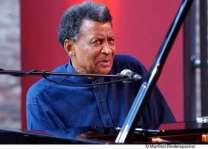 معروف موسیقار ماسٹر عبداللہ دی 24 ویں برسی منائی گی