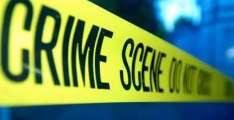 12ویں جماعت دے پڑھیار نے سکولوں کڈھے جان اُتے پرنسپل نوں قتل کر دتا