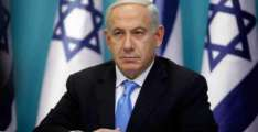 اسیں پاکستان دے دشمن نہیں، اوہ وی سانوں دشمن نہ سمجھے:اسرائیلی وزیراعظم