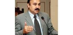 وزیر مملکت کیڈ ڈاکٹر طارق فضل چوہدری ءَ باسک آنی جُست آنی سرجمیں پسو دات
