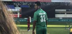A Hero in the Making: Hasan Ali is rumored to Star in a Biopic on his rise to fame in 2017