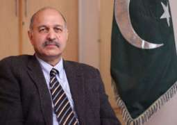 US cannot achieve success in Afghan war without Pakistan: Mushahid