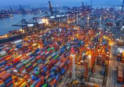 Exports rises by 8% in last 5 months as PM's package shows positive impacts: Official