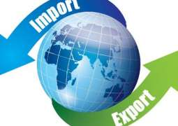 Exports of surgical goods, medical instruments surge 14.03%