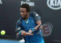 Tennis: Qatar Open results - collated