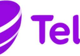 Swedish telecom operators to merge in challenge to Telia