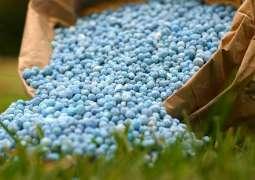 Fertilizers exports grew 100 % during last five months