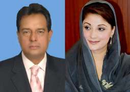 NAB withdraws plea against change in Maryam, Safdar's indictment