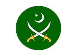 Jamaat-ul-Ahrar spokesperson Asad Mansoor surrenders to security forces