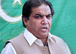 Hanif Abbasi files review petition in SC in Imran khan disqualification case