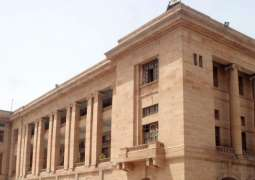 SHC orders millers to purchase sugarcane at Rs172 per 40 KG