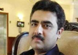 More steps being taken for welfare of CDA, MCI employees: Yasir Pirzada